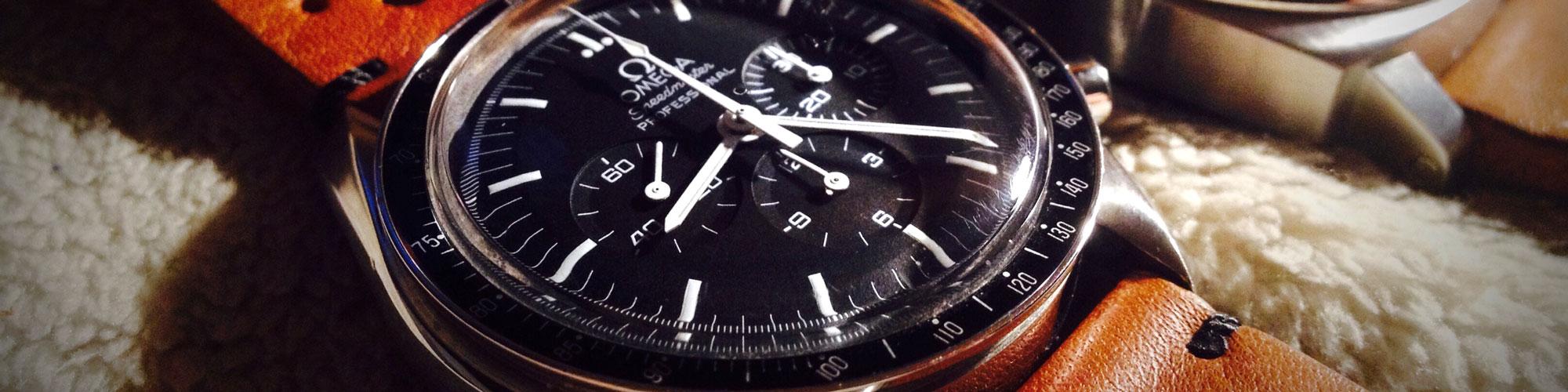 clock-1460495